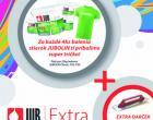 JUB Extra október 2020