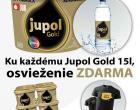 JUB Extra jún 2020