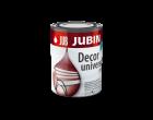 Produktom roku 2020 bol vybraný JUBIN Decor universal