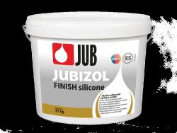 JUBIZOL Silicone Finish XS (XNG)