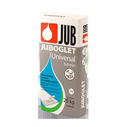JUBOGLET Universal 0-10