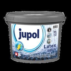 JUPOL Latex satin