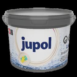 JUPOL Latex transparent