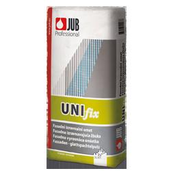 JUB Unifix