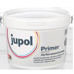 JUPOL Primer