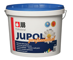 JUPOL Professional