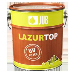 JUB Lazurtop