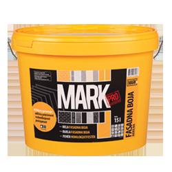 Mark pro
