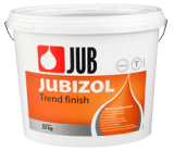JUBIZOL Trend Finish T