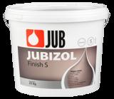 JUBIZOL Finish S 1.0