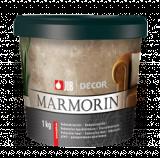 DECOR Marmorin