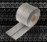 Hidrozol tesniaca páska
