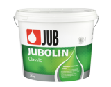 Jubolin Classic