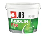 Jubolin P-25 Fine