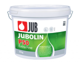 Jubolin P 50 Extra fine