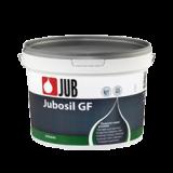 JUBOSIL GF