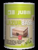 JUBIN Lazurbase