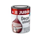 JUBIN Decor Universal