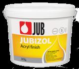 JUBIZOL Acryl Finish S
