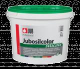 JUBOSIL Color silicate