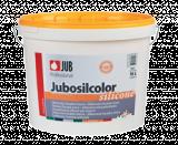 Jubosilcolor silicone