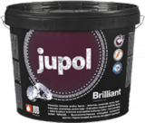 JUPOL Brilliant