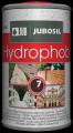 JUBOSIL Hydrophob