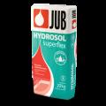 HYDROSOL Superflex 2K