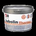 JUBOLIN Thermo