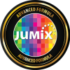JUMIX_advanced formula