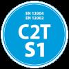 Standard C2T, S1