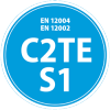 Standard C2TE, S1