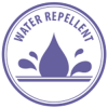 AKRINOL - Water repellent (vijola)