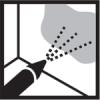 Striekacie zariadenie